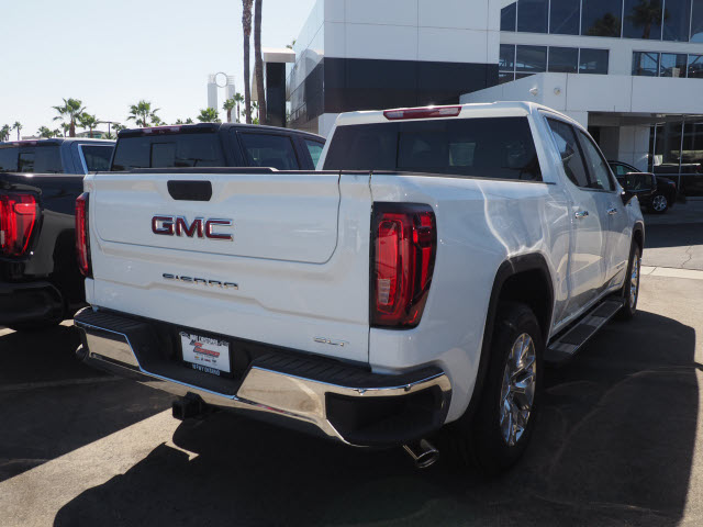 2020 Sierra 1500 Crew Cab 4x2, Pickup #47673 - photo 1