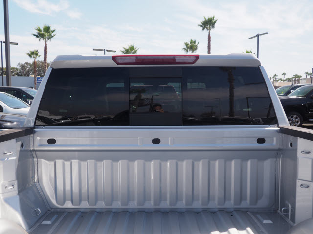 2020 Sierra 1500 Crew Cab 4x2, Pickup #47675 - photo 6