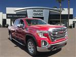 2020 Sierra 1500 Crew Cab 4x2,  Pickup #47676 - photo 1