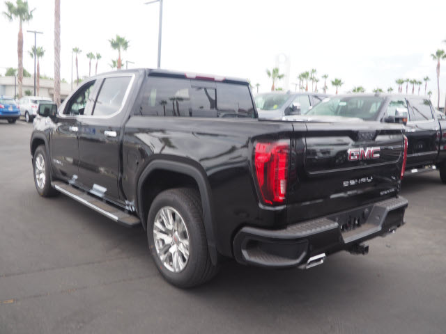 2020 Sierra 1500 Crew Cab 4x2,  Pickup #47678 - photo 2