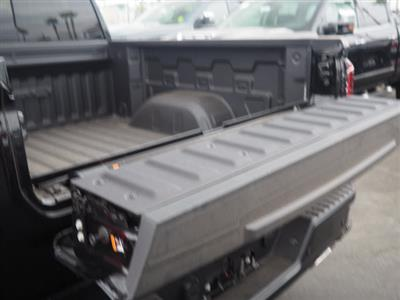 2020 Sierra 1500 Crew Cab 4x2,  Pickup #47678 - photo 6