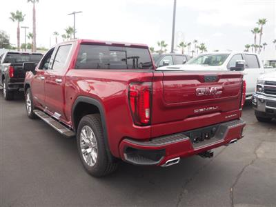 2020 Sierra 1500 Crew Cab 4x2,  Pickup #47681 - photo 2