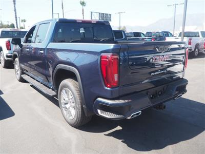 2020 Sierra 1500 Crew Cab 4x2,  Pickup #47693 - photo 2