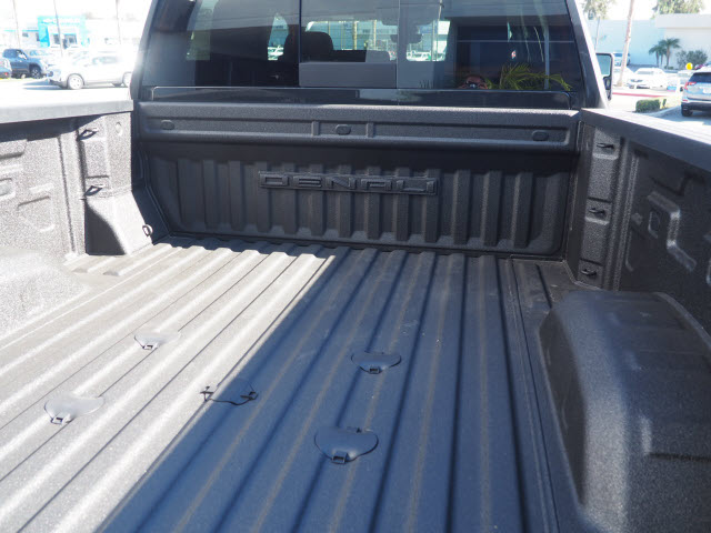 2020 Sierra 2500 Crew Cab 4x4,  Pickup #47696 - photo 7