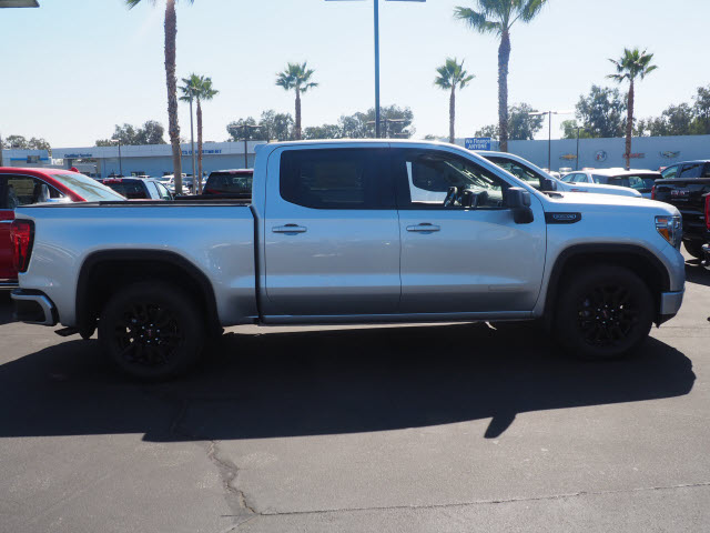 2020 Sierra 1500 Crew Cab 4x2, Pickup #47727 - photo 4