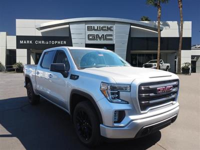2020 Sierra 1500 Crew Cab 4x2, Pickup #47727 - photo 1