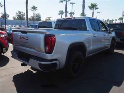 2020 Sierra 1500 Crew Cab 4x2, Pickup #47727 - photo 2