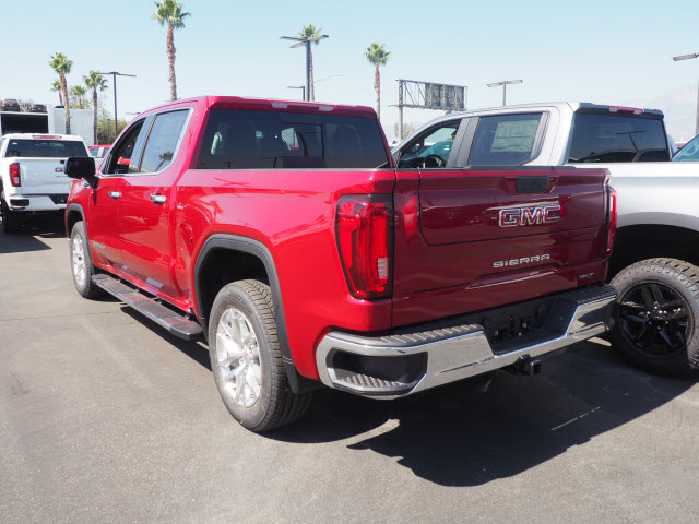 2020 Sierra 1500 Crew Cab 4x2, Pickup #47730 - photo 2