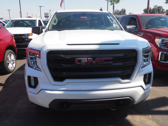 2020 Sierra 1500 Crew Cab 4x2, Pickup #47731 - photo 2