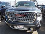 2020 Sierra 1500 Crew Cab 4x4, Pickup #47738 - photo 3