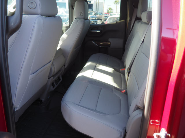 2019 Sierra 1500 Extended Cab 4x2, Pickup #47761 - photo 5