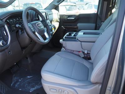 2020 Sierra 1500 Crew Cab 4x2, Pickup #47762 - photo 2