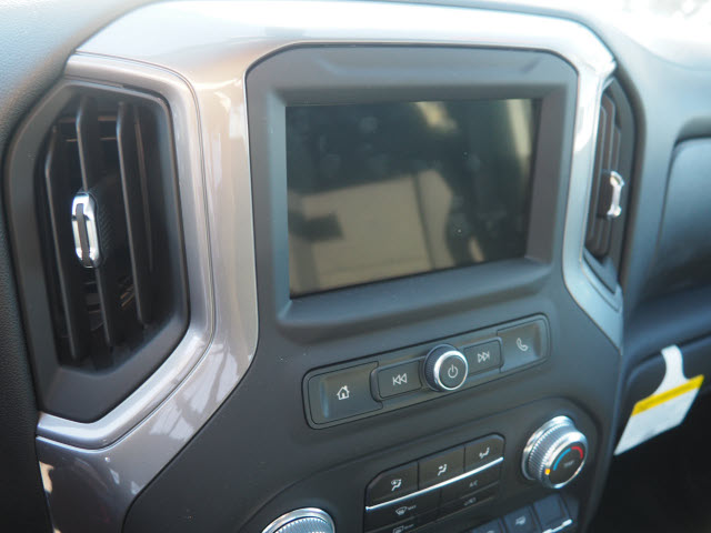 2019 Sierra 1500 Extended Cab 4x2,  Pickup #47766 - photo 10