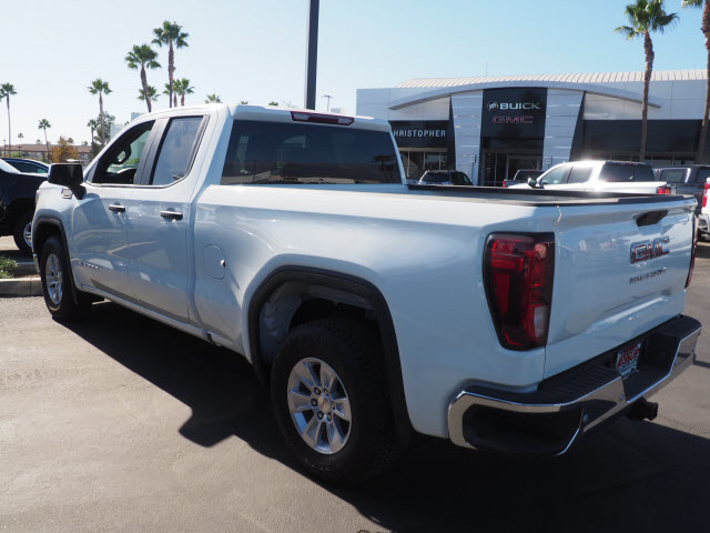 2019 Sierra 1500 Extended Cab 4x2,  Pickup #47766 - photo 2
