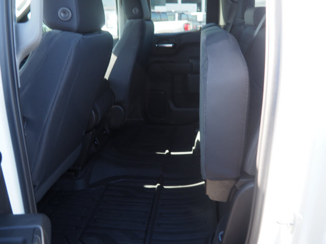 2019 Sierra 1500 Extended Cab 4x2,  Pickup #47766 - photo 5