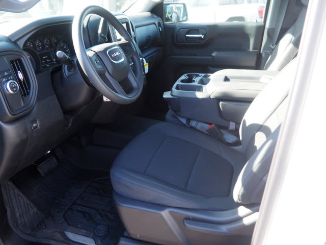 2019 Sierra 1500 Extended Cab 4x2, Pickup #47766 - photo 6