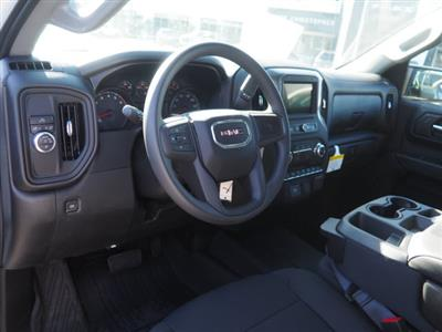 2019 Sierra 1500 Extended Cab 4x2, Pickup #47766 - photo 7