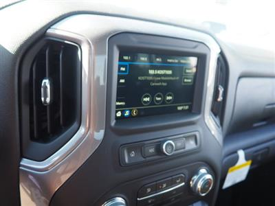 2019 Sierra 1500 Extended Cab 4x2, Pickup #47768 - photo 10