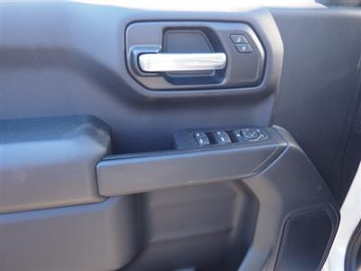 2019 Sierra 1500 Extended Cab 4x2, Pickup #47768 - photo 7