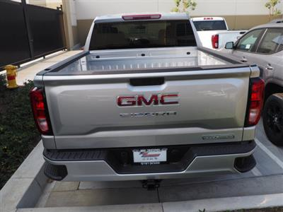 2020 Sierra 1500 Crew Cab 4x2, Pickup #47844 - photo 10