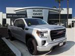 2020 Sierra 1500 Crew Cab 4x2, Pickup #47844 - photo 1