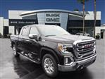 2020 Sierra 1500 Crew Cab 4x2, Pickup #47878 - photo 1