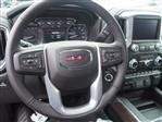2020 Sierra 1500 Crew Cab 4x2, Pickup #47878 - photo 11