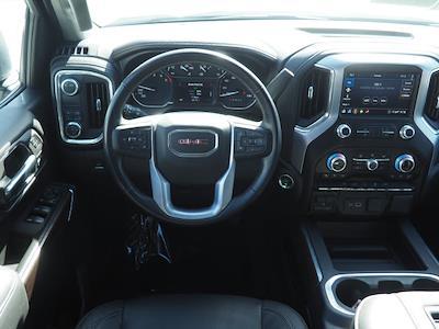 2020 GMC Sierra 1500 Crew Cab 4x2, Pickup #48987A - photo 5