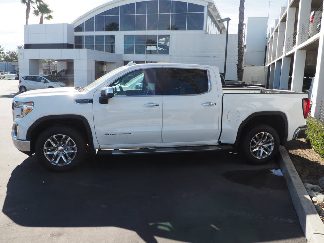 2020 Sierra 1500 Crew Cab 4x2, Pickup #47889 - photo 11
