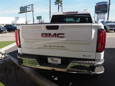 2020 Sierra 1500 Crew Cab 4x2, Pickup #47889 - photo 10