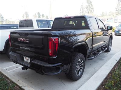 2020 Sierra 1500 Crew Cab 4x4, Pickup #47891 - photo 2