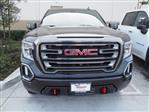 2020 Sierra 1500 Crew Cab 4x4, Pickup #47891 - photo 3