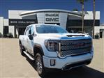 2020 Sierra 2500 Crew Cab 4x4, Pickup #47974 - photo 1