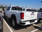 2020 Sierra 2500 Crew Cab 4x4, Pickup #47974 - photo 2