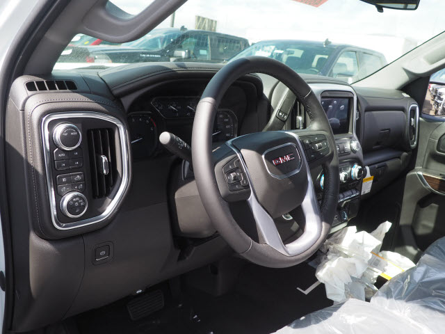 2020 Sierra 1500 Crew Cab 4x4, Pickup #48001 - photo 6