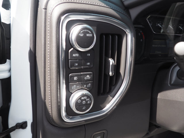 2020 Sierra 1500 Crew Cab 4x4, Pickup #48001 - photo 8