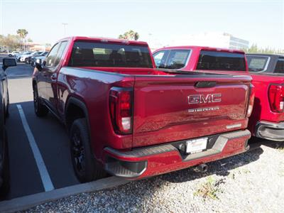2020 Sierra 1500 Double Cab 4x2, Pickup #48006 - photo 11