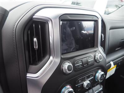 2020 Sierra 1500 Extended Cab 4x2, Pickup #48009 - photo 10