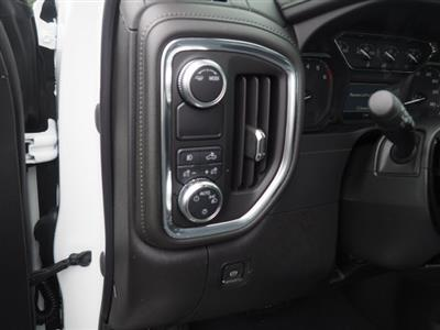 2020 Sierra 1500 Extended Cab 4x2, Pickup #48009 - photo 8
