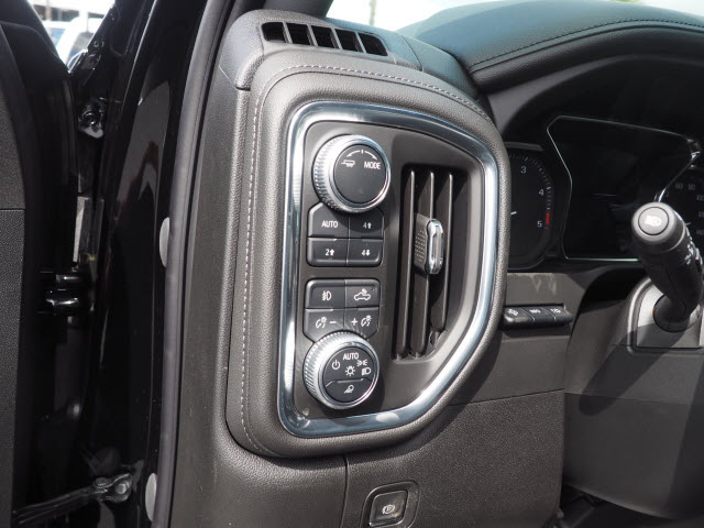 2020 Sierra 3500 Crew Cab 4x4, Pickup #48029 - photo 5