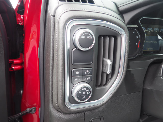 2020 Sierra 1500 Crew Cab 4x2, Pickup #48037 - photo 5