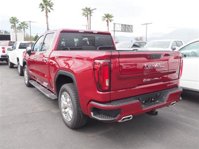 2020 Sierra 1500 Crew Cab 4x2, Pickup #48037 - photo 2