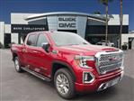 2020 Sierra 1500 Crew Cab 4x2, Pickup #48037 - photo 1