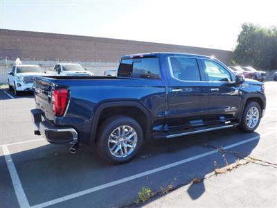 2020 Sierra 1500 Crew Cab 4x2, Pickup #48092 - photo 2