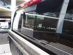 2020 GMC Sierra 2500 Crew Cab 4x4, Pickup #48196 - photo 9