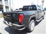 2020 GMC Sierra 2500 Crew Cab 4x4, Pickup #48196 - photo 2