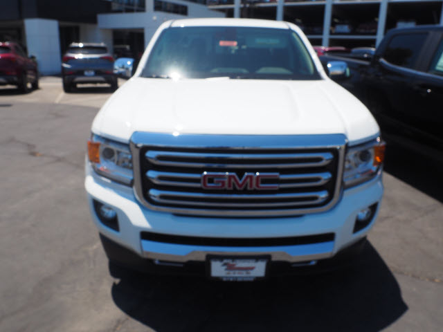 2020 GMC Canyon Crew Cab 4x2, Pickup #48200 - photo 3