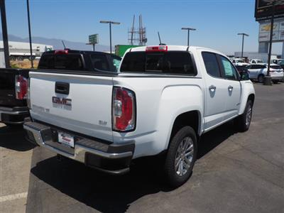 2020 GMC Canyon Crew Cab 4x2, Pickup #48200 - photo 2