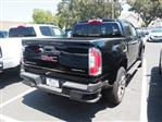2020 GMC Canyon Crew Cab 4x4, Pickup #48228 - photo 2