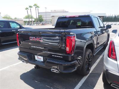 2020 GMC Sierra 1500 Crew Cab 4x4, Pickup #48230 - photo 2